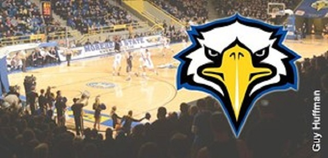 moreheadstate111214