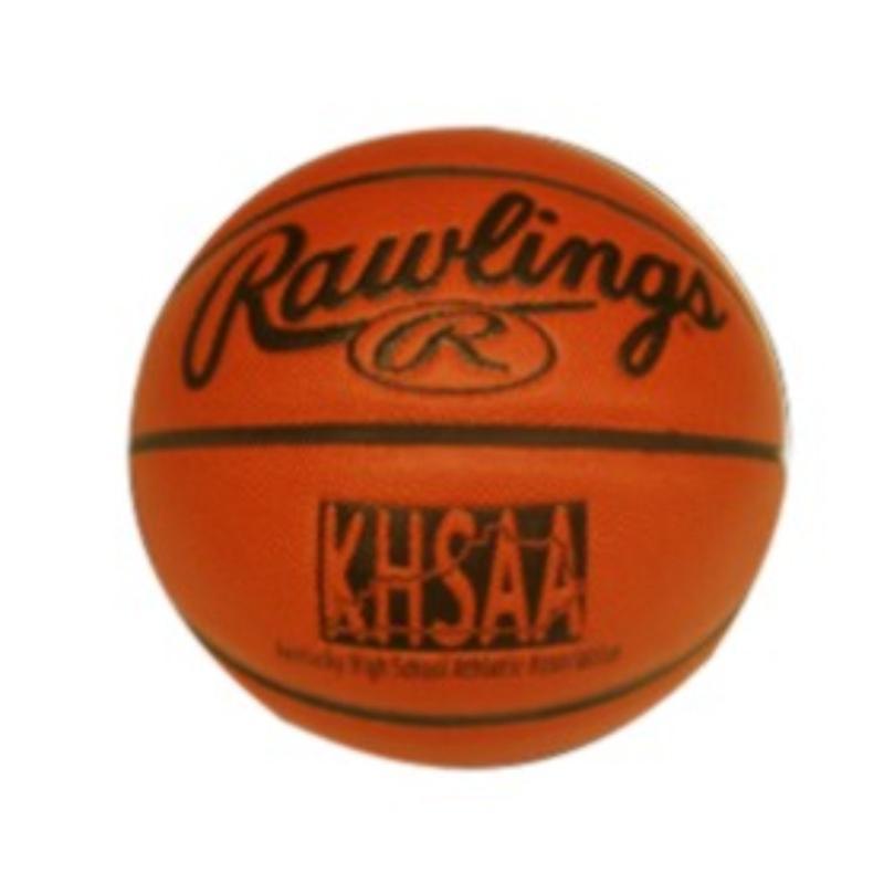 KHSAABasketball