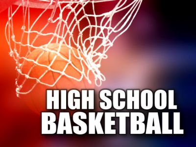 thumb_highschool-basketball