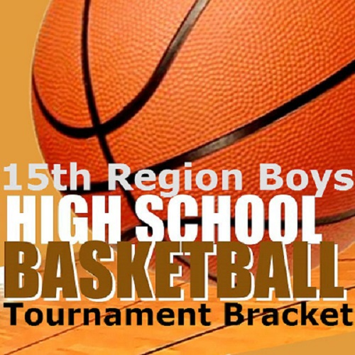 15thhighschoolbasketball1