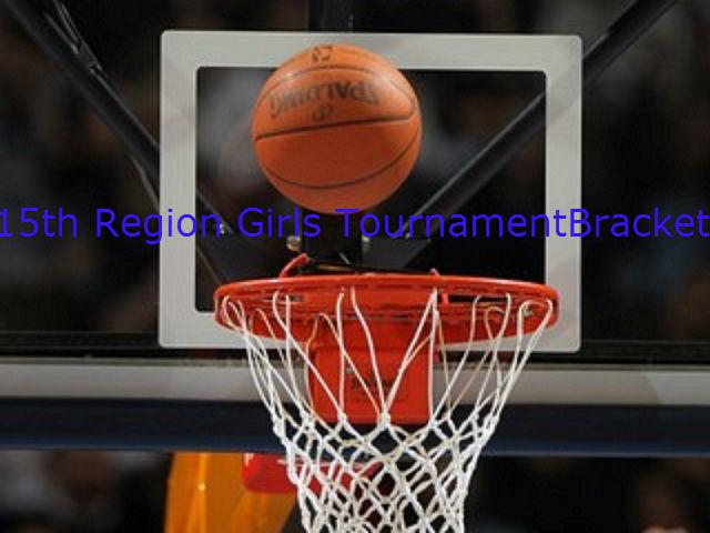 15thgirlshighschoolbasketball