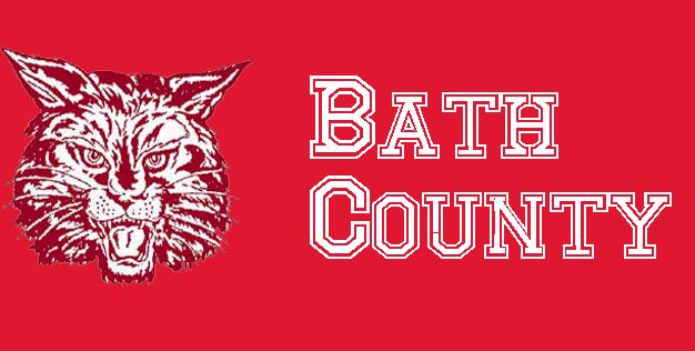 bathcounty5