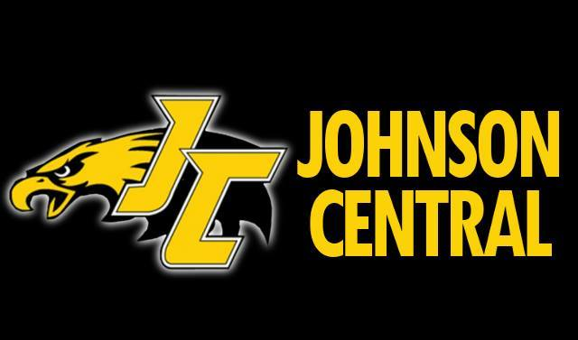 johnsoncentral