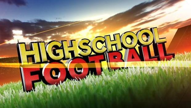 640x360-HS-Football-jpg
