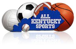 All Kentucky Sports