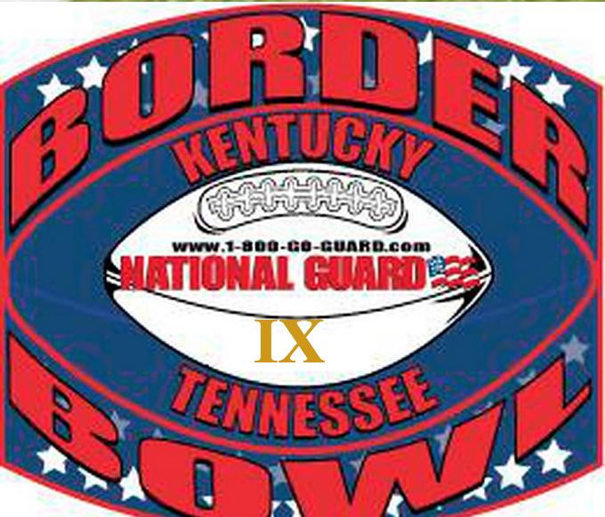 Border Bowl