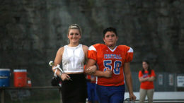 central-middle-homecoming096