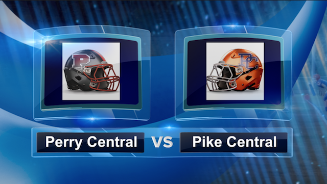perry-central-vs-pike-central