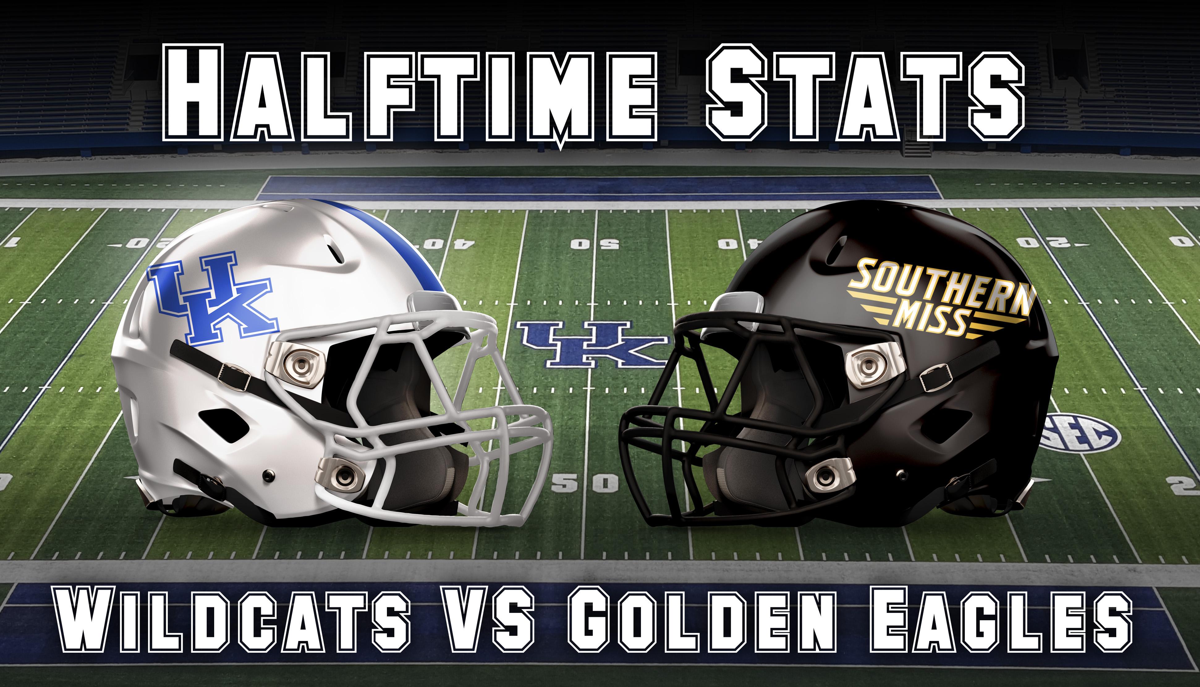 uk-vs-sm-halftime-stats.jpg.jpg