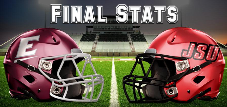 eku-vs-jacksonville-final