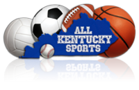 All Kentucky Sports